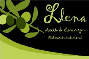 Aceites_Llena