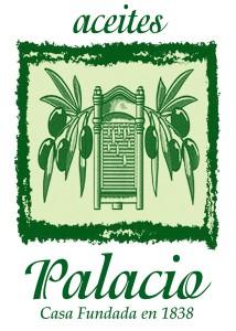 Aceites_Palacio