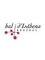 Logo Bodega Bal de Isabena