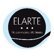 Logo Helados Elarte
