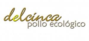 PollosDelCinca
