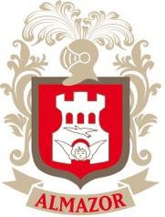 almazor _logo