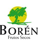 logo Boren