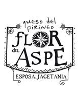 logo FLor del Aspe
