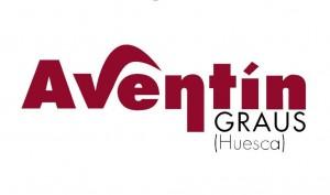 logo aventin (2)