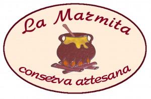 logo_lamarmita