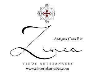logo-zinca-web