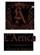 lartica-logo