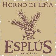 logo color ESPLUS